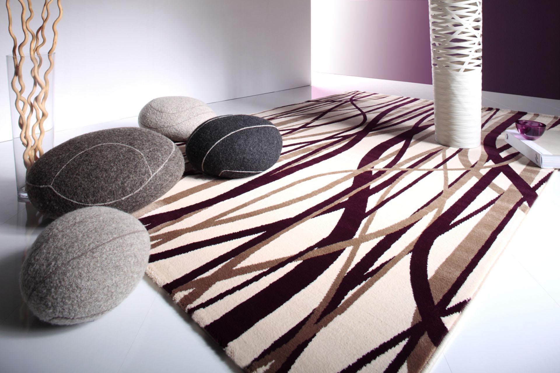 Designer-Golze-Teppich-carpet-floral-Astra-Grass_1314_1971_007900_29d6d