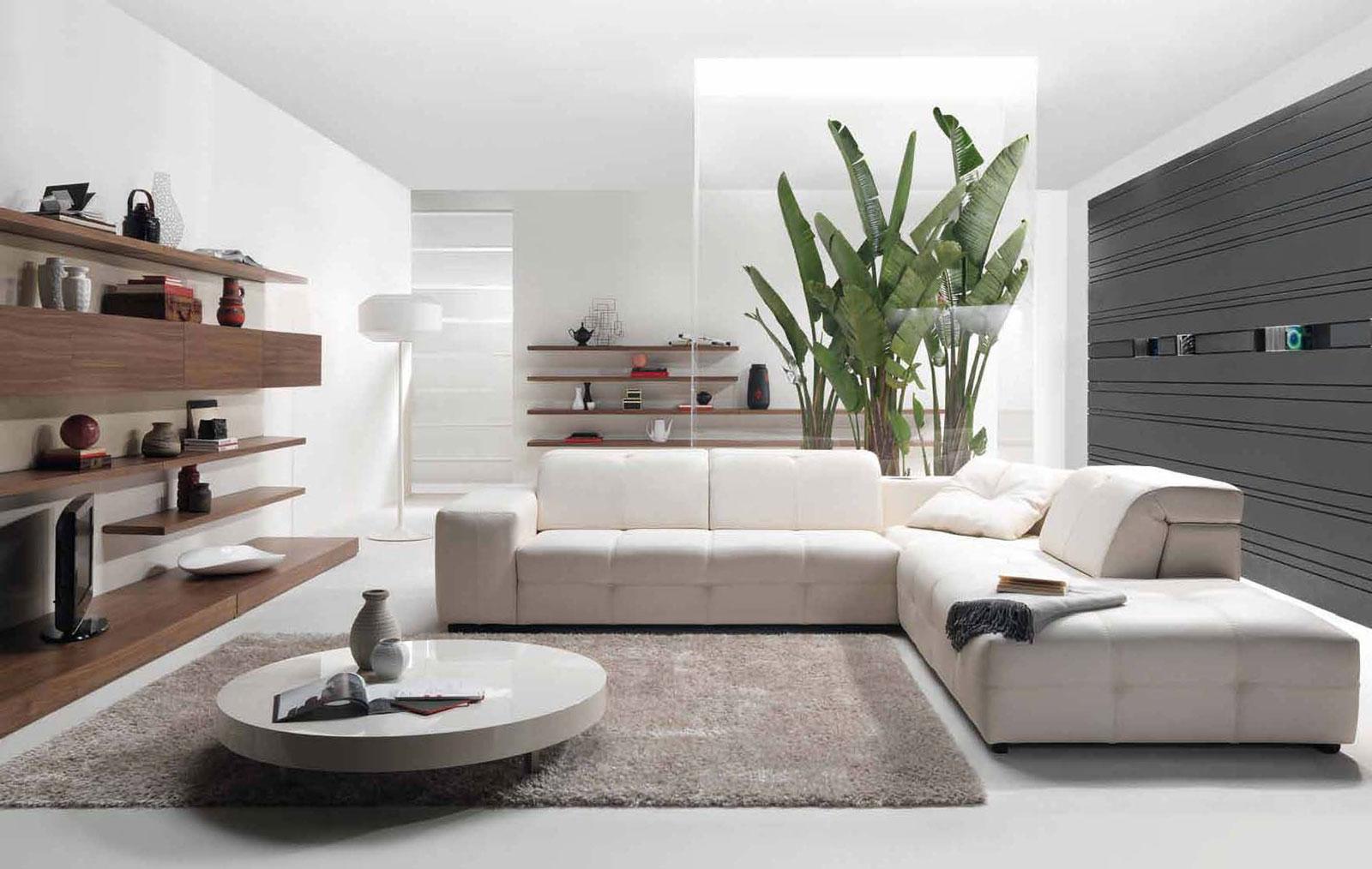 deluxe-interior-design