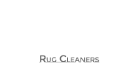 RugCleaners