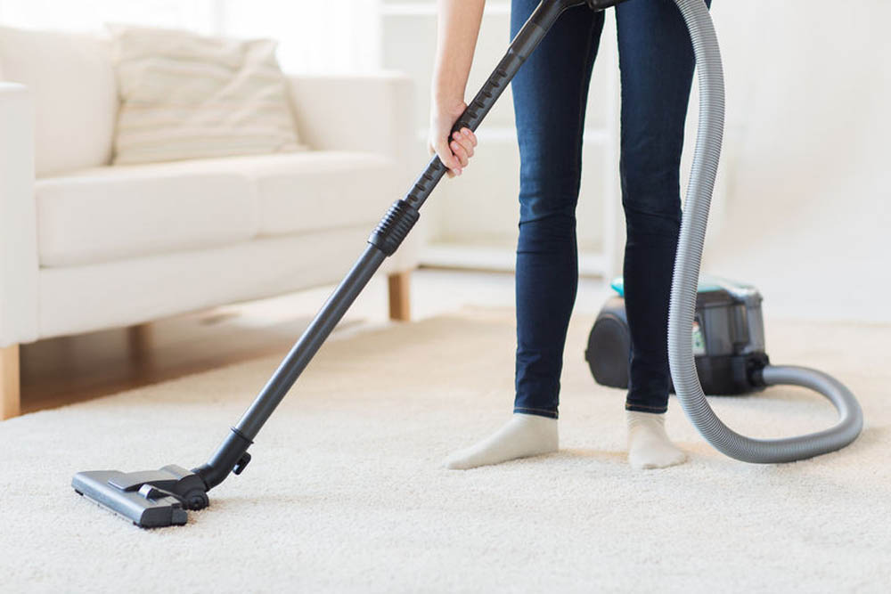 Carpet Cleaning Facts Nobody Would Tell You