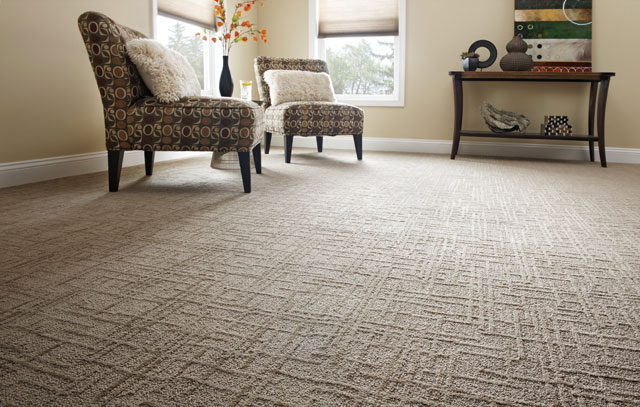 Considerations For Soft Carpet Cleaning